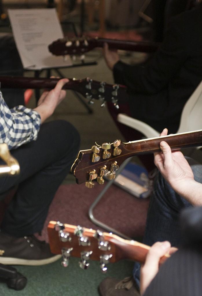 Guitar-School-1