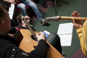 Guitar School (16)